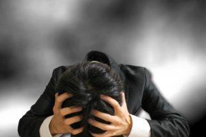 不誠実な働き方が引き起こす『損失』を観る
