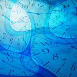 ワークショップや研修の時間管理