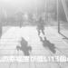 日本人の幸福度が低い13個の理由 (1)
